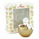 nina-gold-jpg