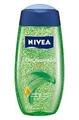 Nivea Lemon & Oil Tusfürdő
