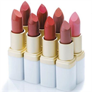 nu-skin-nu-colour-replenishing-lipstick1s9-png