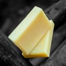 olivia-extra-szuz-olivas-szappans9-png