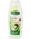 Palmer's Coconut Oil Formula Conditioning Shampoo
