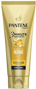 Pantene Pro-V 3 Minute Miracle Intensive Repair Balzsam