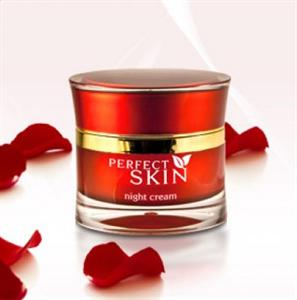 Perfect Skin Éjszakai Krém