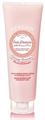 Perlier Orange Blossoms Moisturizing Body Cream