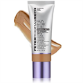 Peter Thomas Roth Skin to Die For CC Cream SPF30