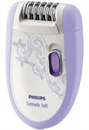 philips-satinelle-soft-hp-6509-01-ao-jpg