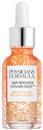 physicians-formula-skin-booster-vitamin-shots9-png