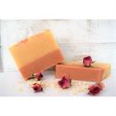 pipera-rozsa-kecsketejes-szappans-jpg