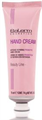 Salerm Cosmetics Prebiotic Hand Cream