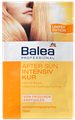 Balea Professional After Sun Intensiv Kur