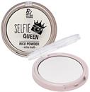 rdel-young-selfie-queen-rice-powders9-png
