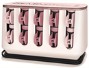 remington-h9100-proluxe-hajcsavaro-keszlets9-png