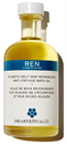 ren-atlantic-kelp-and-microalgae-bath-oils9-png