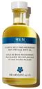 ren-atlantic-kelp-and-microalgae-bath-oils9-png