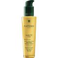 Rene Furterer Karite Hydra Hydrating Shine Day Cream