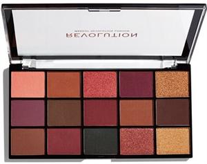 Revolution Re-Loaded Palette - Newtrals 3