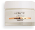 Revolution Skincare Moisture Cream SPF30 for Normal to Oily Skin