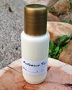 rozsaszirom-arclemoso-tej-argan-olajja-png