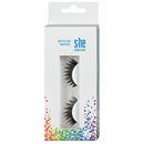 s-he-stylezone-artificial-lashes-muszempilla1s-jpg
