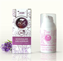 schussler-age-protection-arcszerum-30s9-png