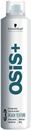 schwarzkopf-osis-beach-texture-dry-sugar-sprays9-png