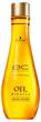 Schwarzkopf Professional BC Oil Miracle Hajápoló Olaj