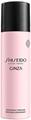 Shiseido Ginza Perfumed Deodorant