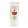 Skinfood Tomato Wrinkle Sun Cream SPF36 Pa ++