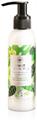 Smart Cosmetics Teafa - Rozmaring Hajbalzsam
