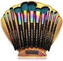 spectrum-sassy-sirens-the-siren-shell-brush-sets9-png