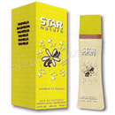 star-nature-vanilia-edt-jpg