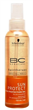 Schwarzkopf Professional Bc Bonacure Sun Protect Spray