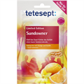 Tetesept Sundowner Fürdőgyöngy