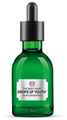 The Body Shop Drops Of Youth™ Fiatalságmegőrző Szérum