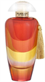 The Merchant of Venice Murano Collection Noble Potion EDP