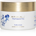 Rituals The Rituals Amsterdam Collection Body Cream
