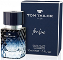 tom-tailor-for-him-eau-de-toilette1s9-png