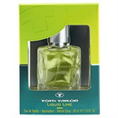 tom-tailor-liquid-lime-jpg