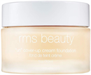 un-cover-up-cream-foundations9-png
