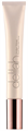 Delilah Cosmetics Under Wear Future Resist Foundation Primer