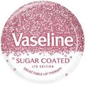 Vaseline Sugar Coated Lip Balm