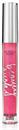 victoria-s-secret-beauty-rush-color-shine-szajfenys9-png