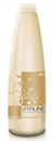 vitaline-colour-protect-shampoos-png