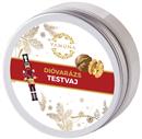 yamuna-diovarazs-testvaj-200-mls9-png