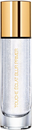 yves-saint-laurent-touche-eclat-blur-primer-silvers9-png