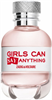 Zadig & Voltaire Girls Can Say Anything EDP