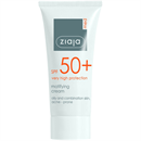 ziaja-med-spf-50-matifying-creams-jpg