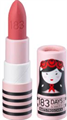 183 Days by Trend It Up Matt-Troschka Lipstick