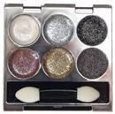 6-piece-metallic-glitter-eyeshadow-palettes-png