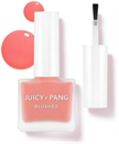 a-pieu-juicy-pang-water-blushers9-png